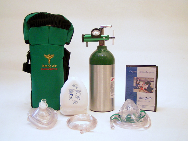 nternational emergency nursing The international nurses association is committed to delivering the highest quality networking products and benefits to those medical professionals who have.
